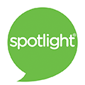 Spotlight English